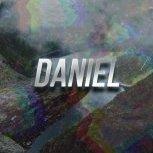 Daniel1133